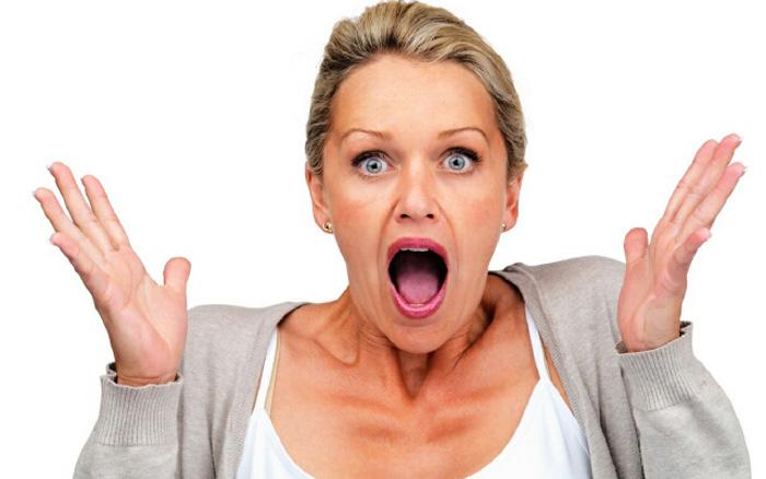 Menopoz Hakkında En Çok Sorulanlar